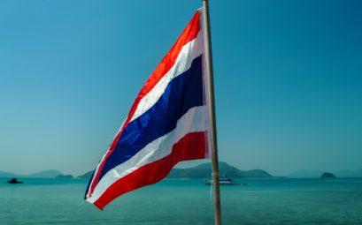 7 лайфхаков, облегчающих зимовку в Таиланде